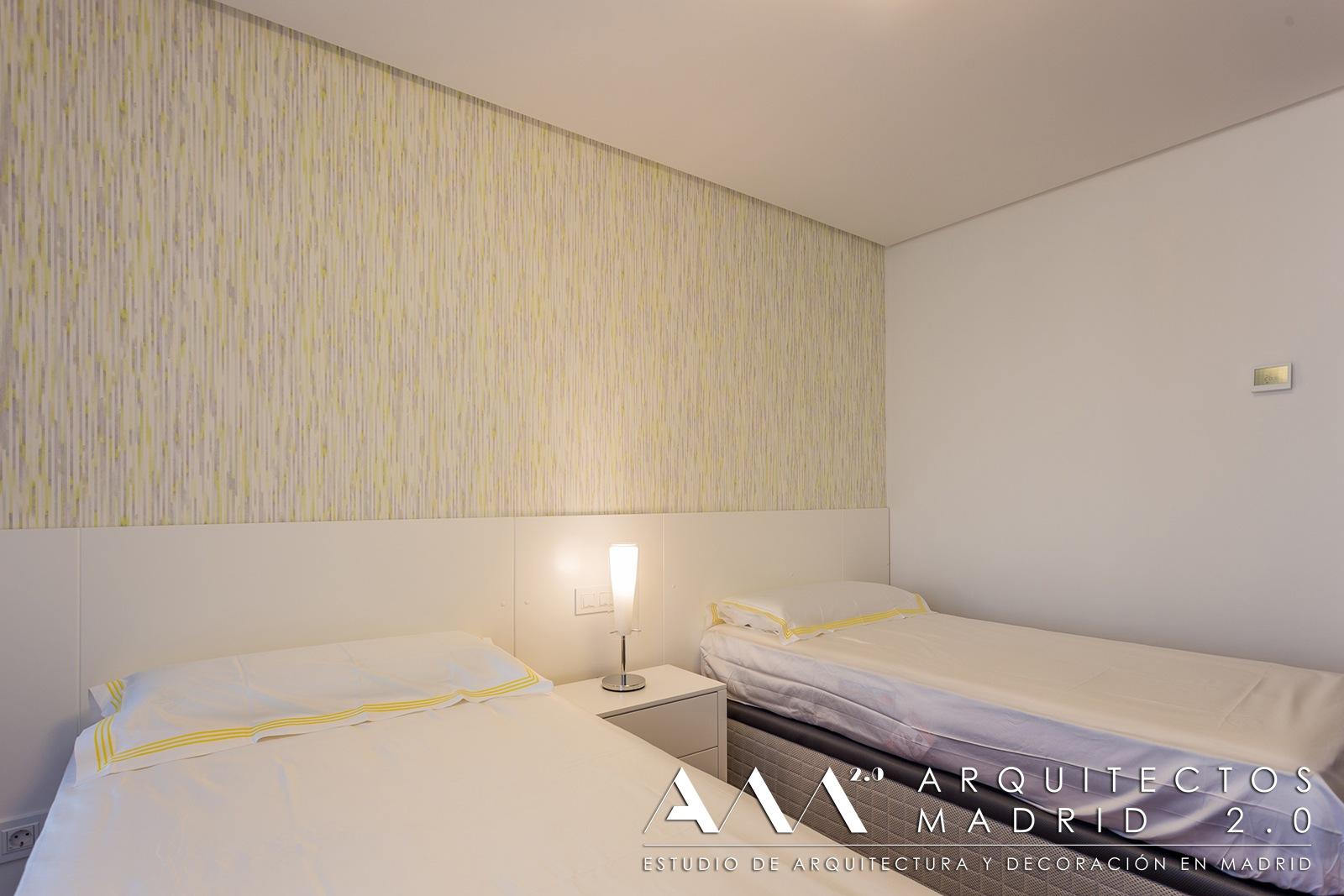 reforma-vivienda-de-diseno-dormitorios-por-arquitectos-madrid-41