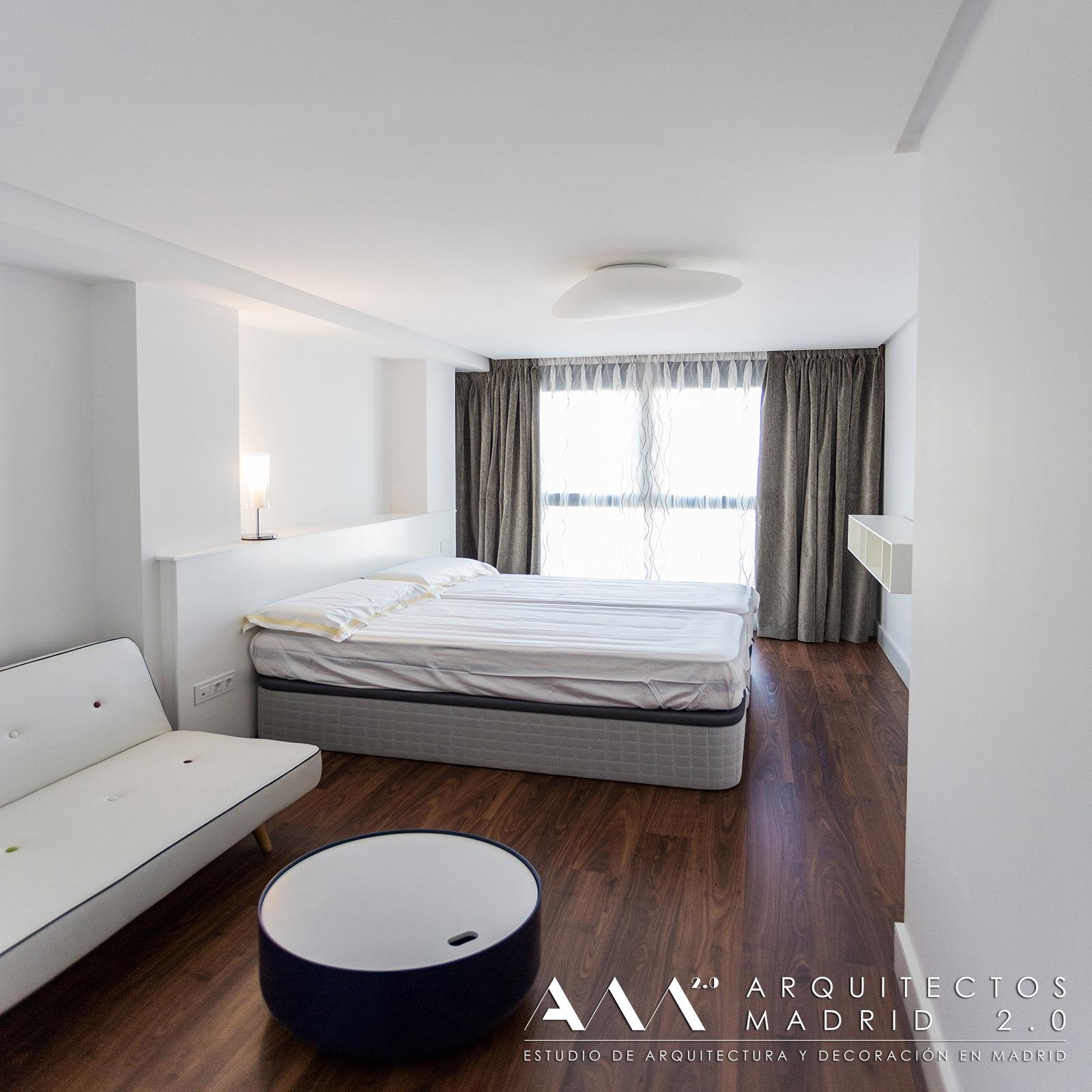 reforma-vivienda-de-diseno-dormitorios-por-arquitectos-madrid-50