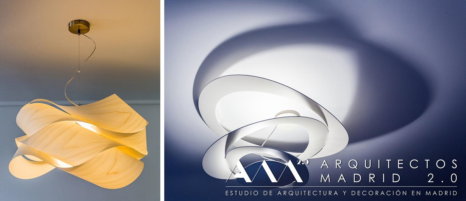 reforma-vivienda-de-diseno-iluminacion-por-arquitectos-madrid-51