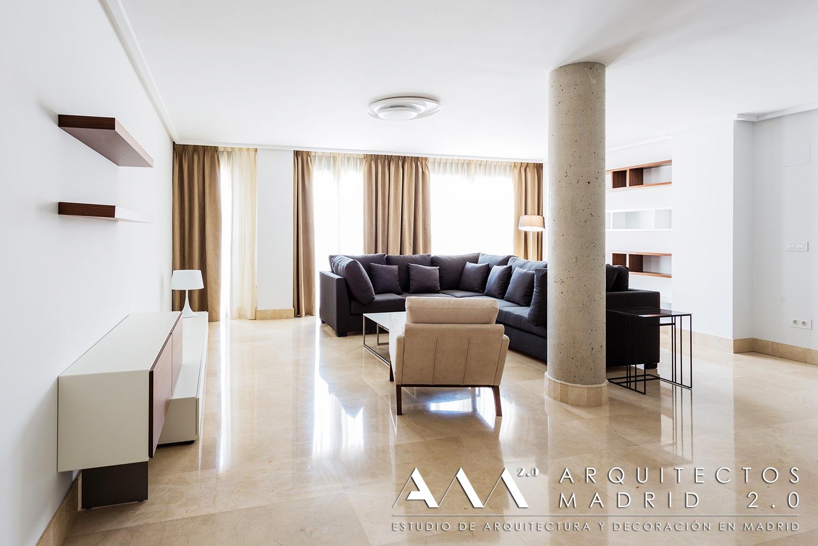 reforma-vivienda-de-diseno-salon-por-arquitectos-madrid-01