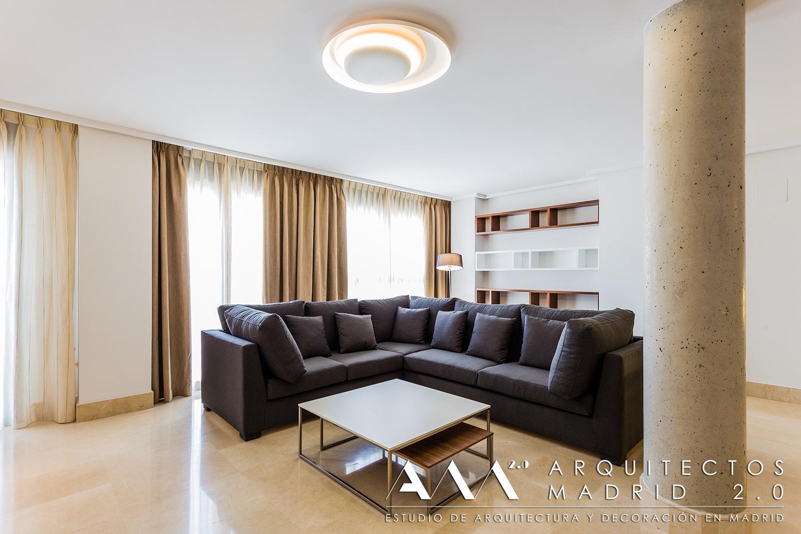 reforma-vivienda-de-diseno-salon-por-arquitectos-madrid-06