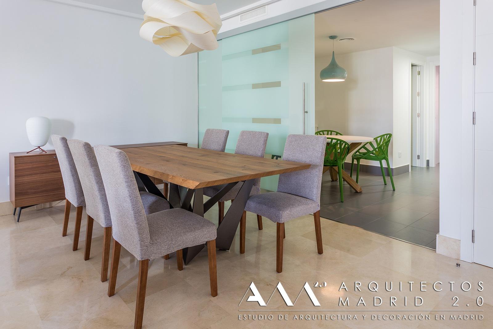 reforma-vivienda-de-diseno-salon-por-arquitectos-madrid-45