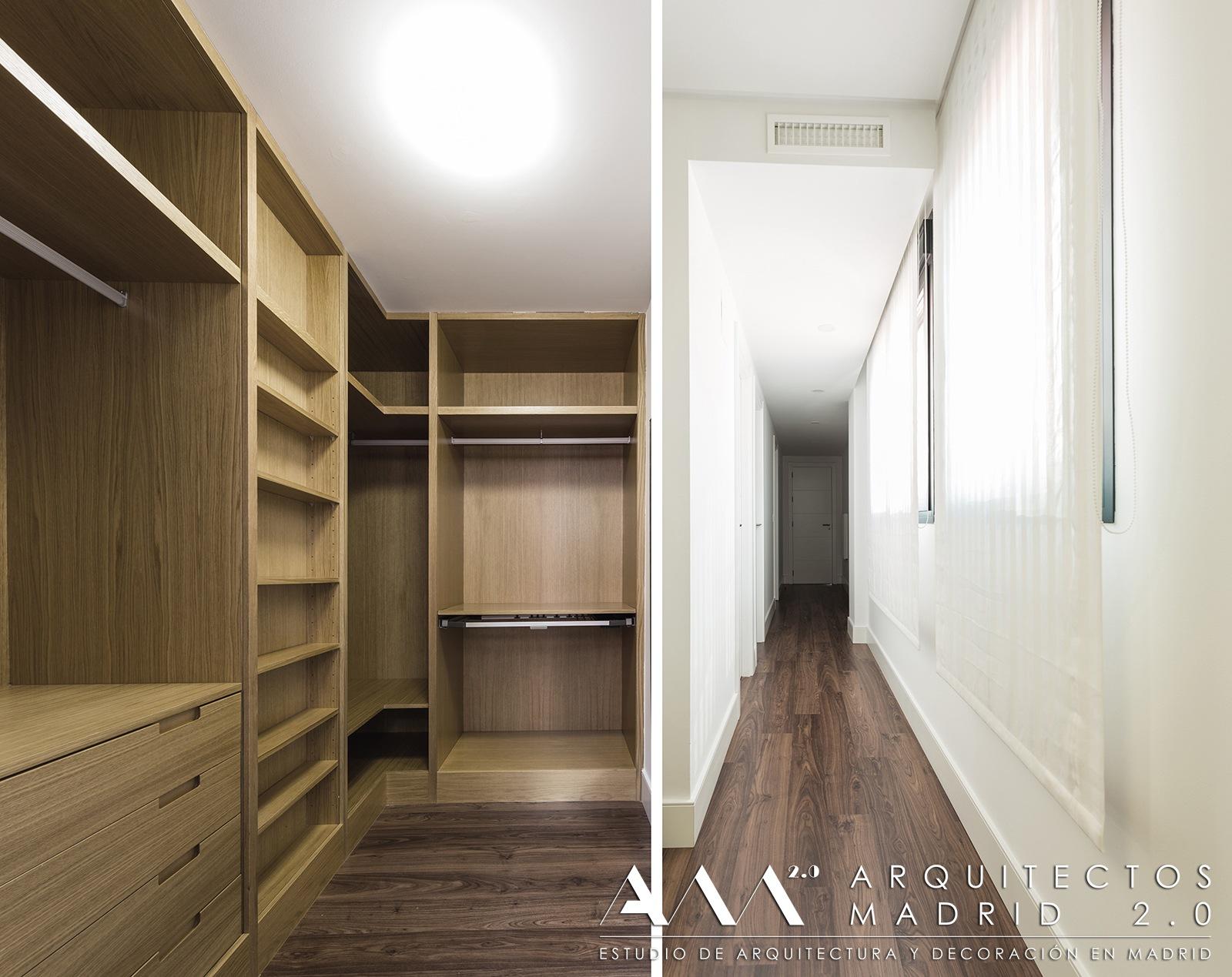 reformar piso entero precio finest reformas de pisos