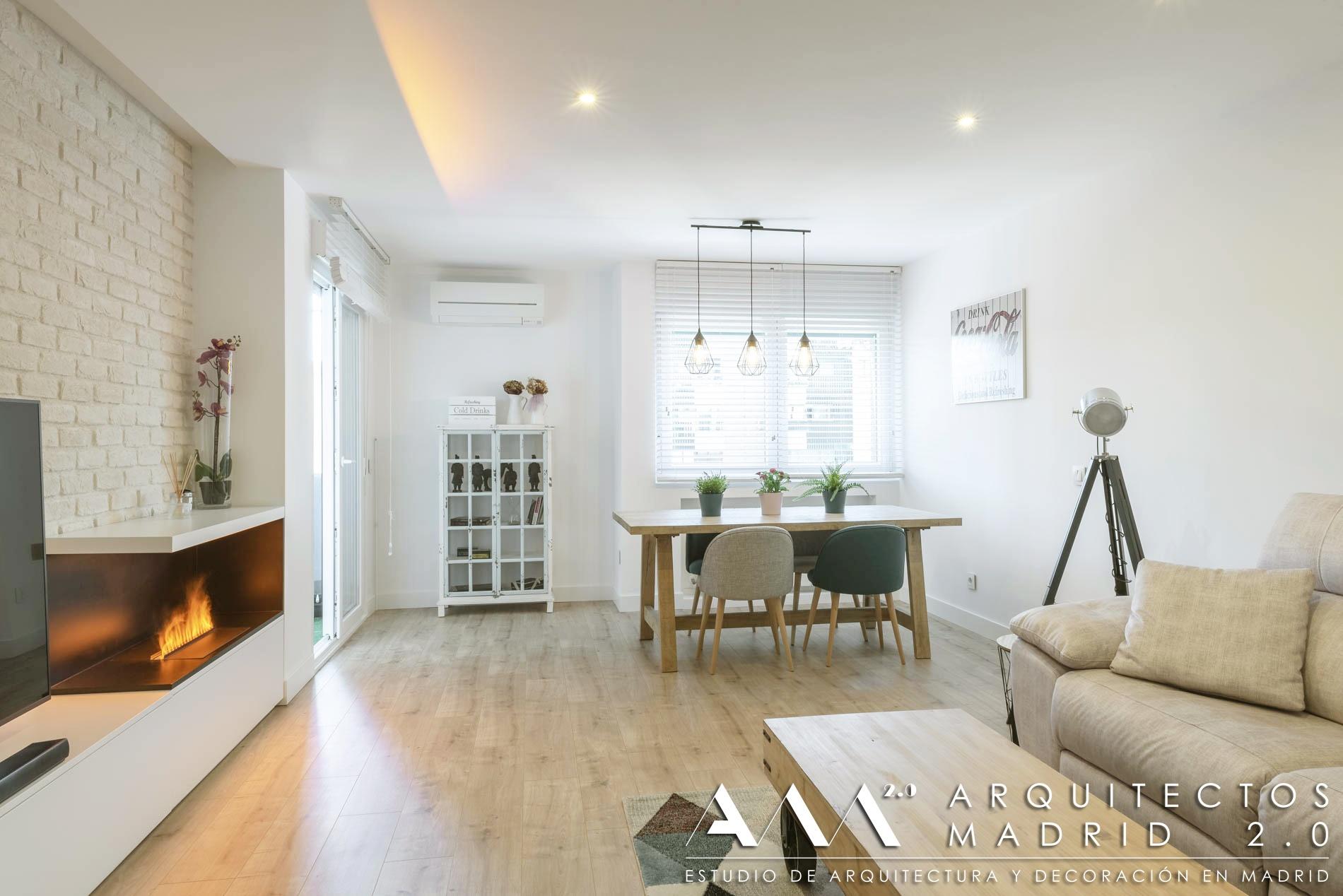 reforma-vivienda-housing-reform-architects-design-by-arquitectos-madrid-01