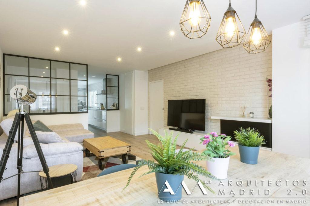 reforma-vivienda-housing-reform-architects-design-by-arquitectos-madrid-03
