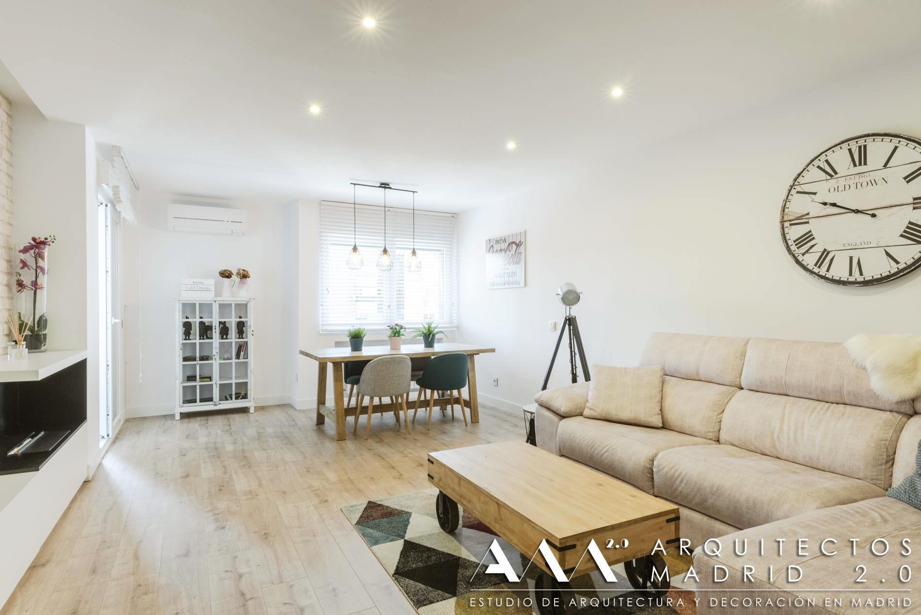 reforma-vivienda-housing-reform-architects-design-by-arquitectos-madrid-04