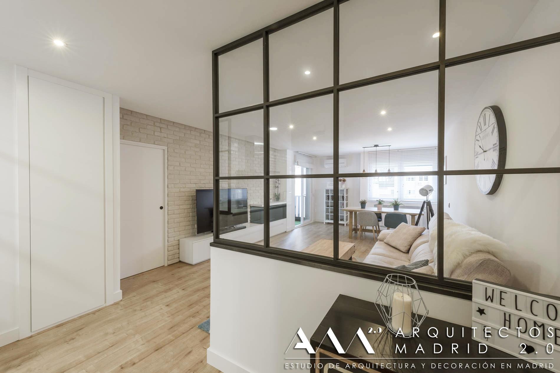 reforma-vivienda-housing-reform-architects-design-by-arquitectos-madrid-07