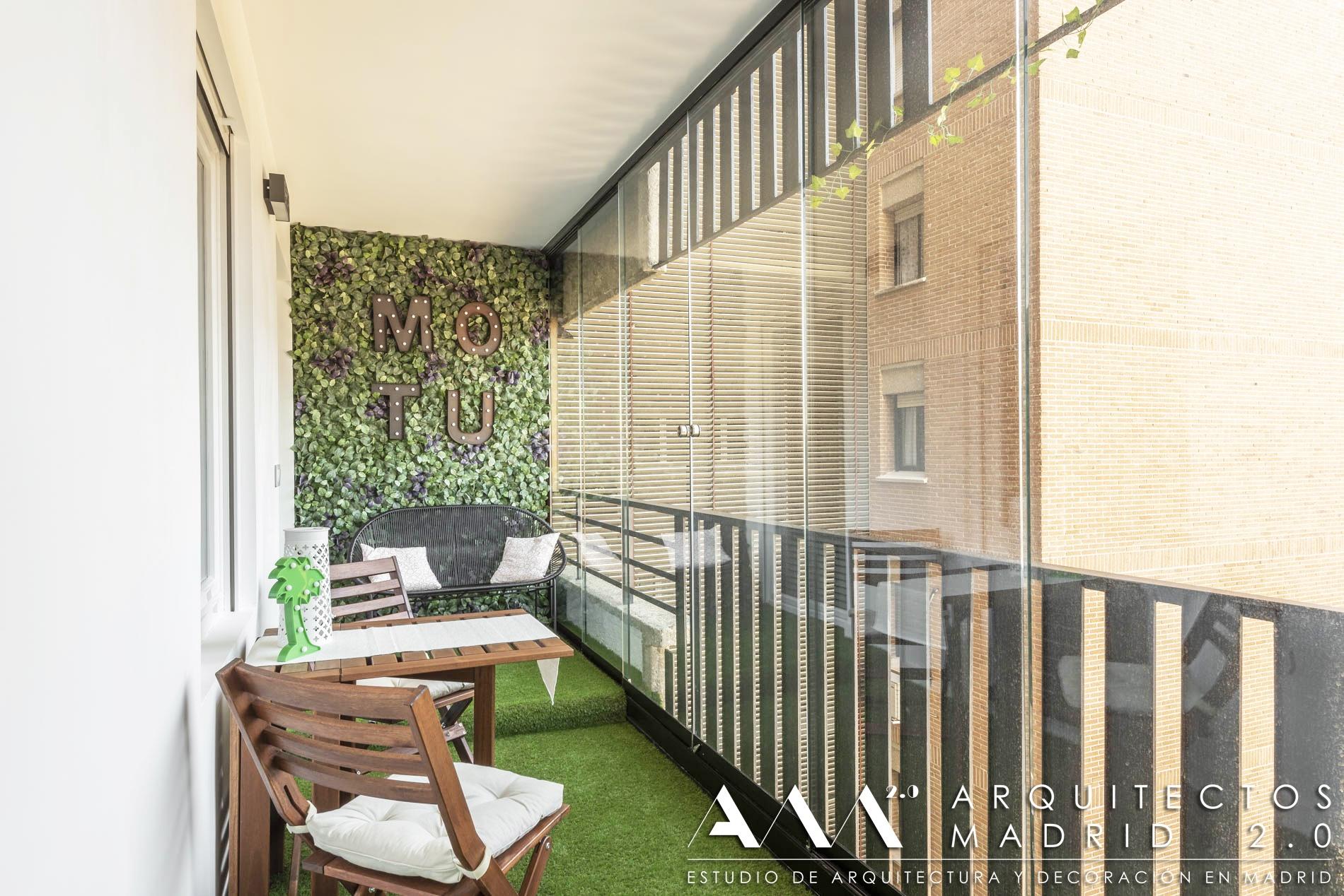 reforma-vivienda-housing-reform-architects-design-by-arquitectos-madrid-08