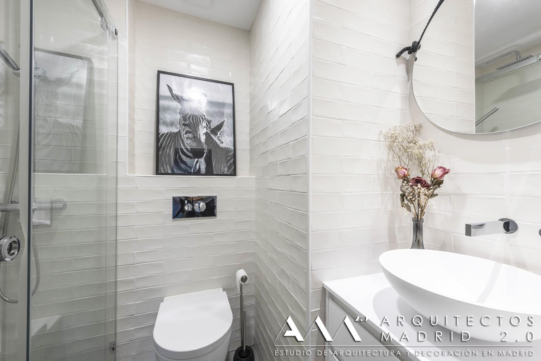 reforma-vivienda-housing-reform-architects-design-by-arquitectos-madrid-12