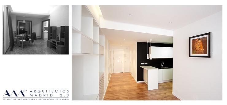 reforma-vivienda-low-cost-arquitectos-madrid-2-0