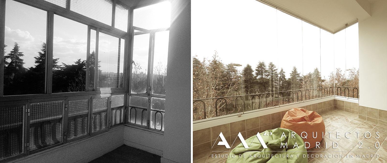 reforma-vivienda-madrid-antes-despues-cerramiento-terraza