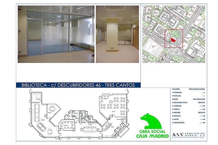 reformas-de-locales-comerciales-en-madrid-proyecto-licencia-obras-presupuestos-31