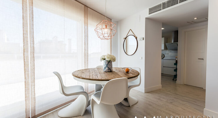 reformas-de-lujo-y-diseño-en-viviendas-reformas-madrid-02-salon-comedor