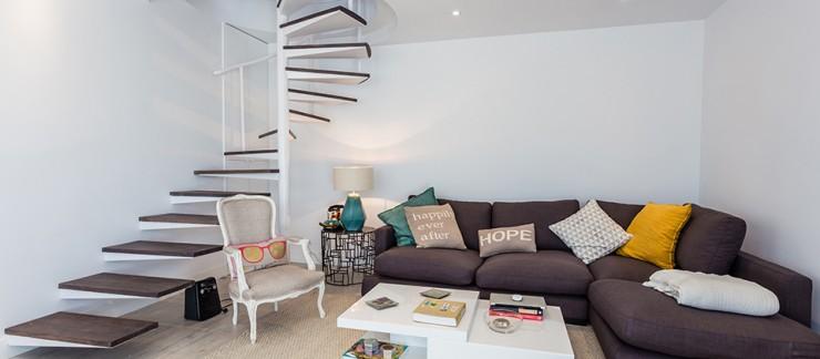 reformas-de-lujo-y-diseno-en-viviendas-reformas-madrid-04-escaleras-decoracion