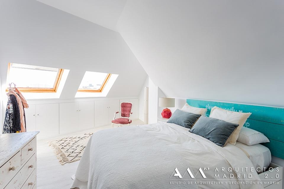 reformas-de-lujo-y-diseno-en-viviendas-reformas-madrid-10-decoracion-dormitorios
