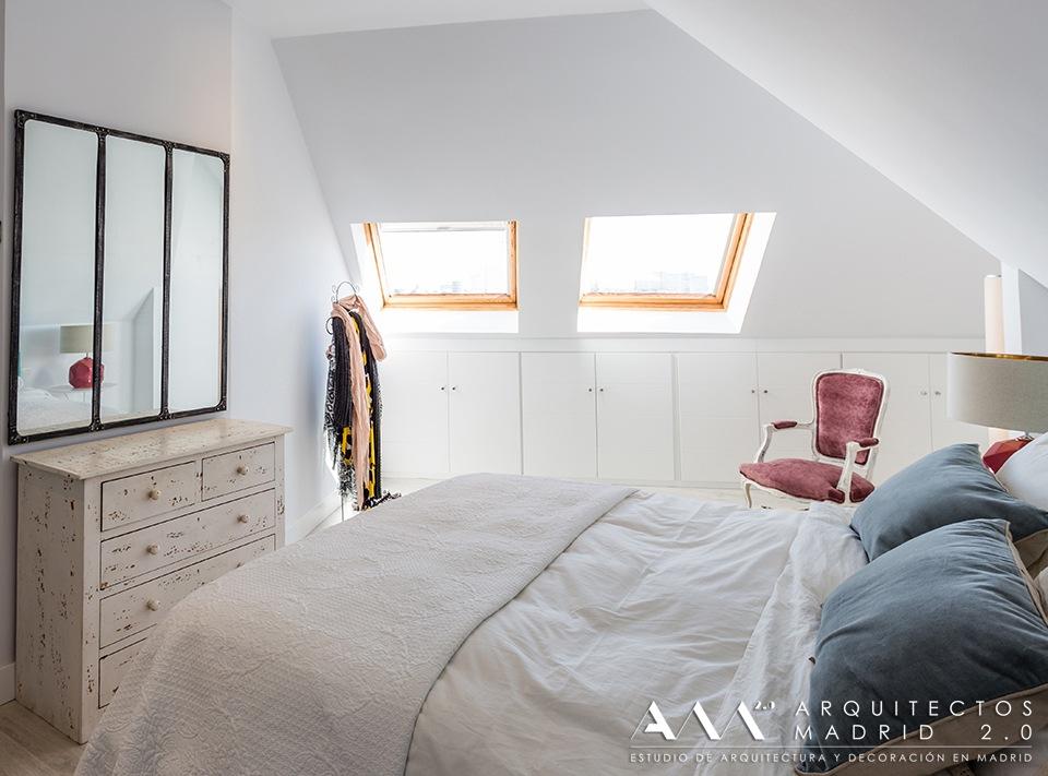 reformas-de-lujo-y-diseno-en-viviendas-reformas-madrid-11-decoracion-dormitorios