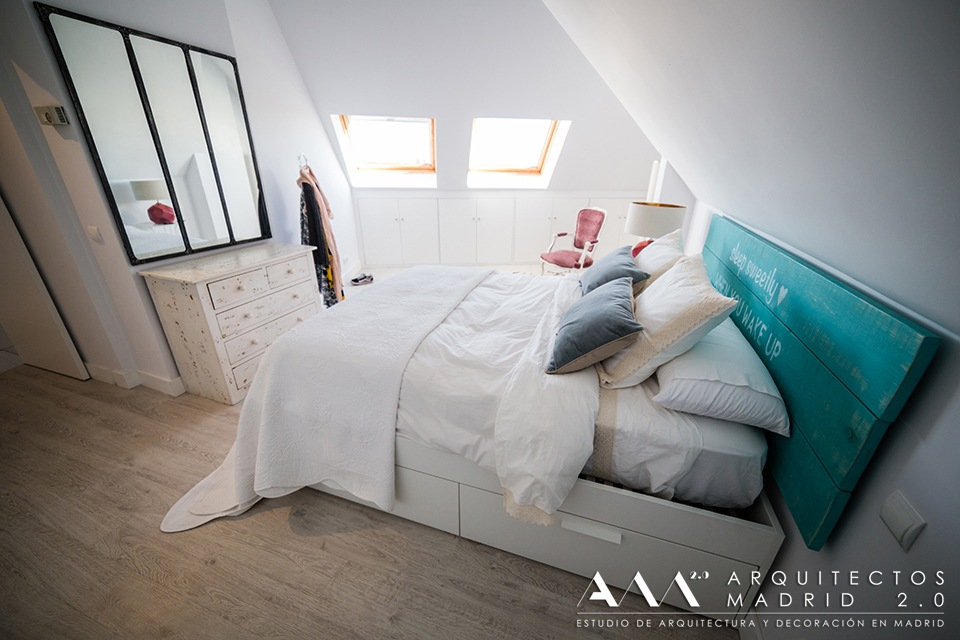 reformas-de-lujo-y-diseno-en-viviendas-reformas-madrid-12-decoracion-dormitorios