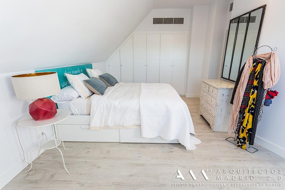 reformas-de-lujo-y-diseno-en-viviendas-reformas-madrid-13-decoracion-dormitorios