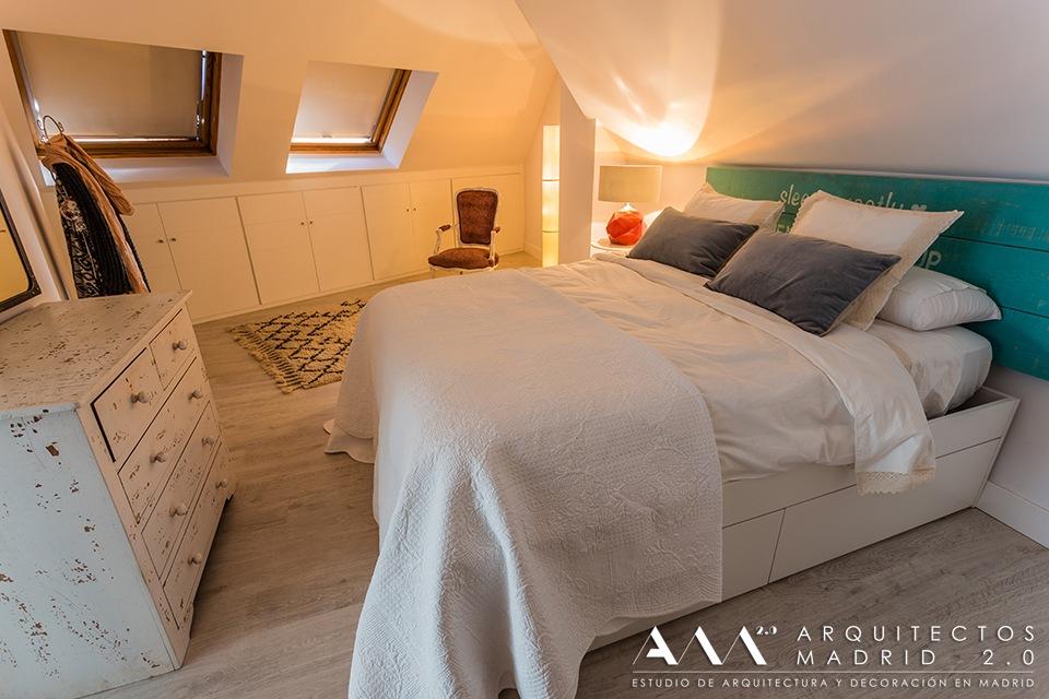 reformas-de-lujo-y-diseno-en-viviendas-reformas-madrid-14-decoracion-dormitorios