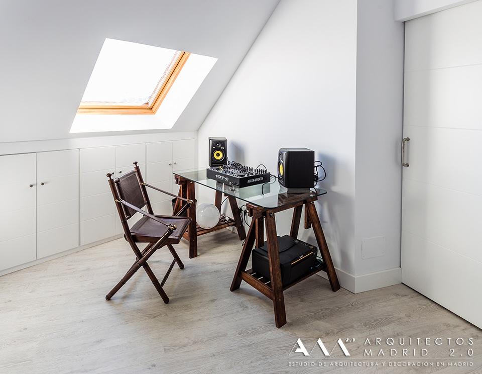 reformas-de-lujo-y-diseno-en-viviendas-reformas-madrid-15-decoracion-dormitorios