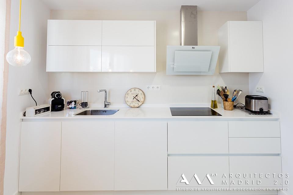 reformas-de-lujo-y-diseno-en-viviendas-reformas-madrid-17-mobiliario-cocina