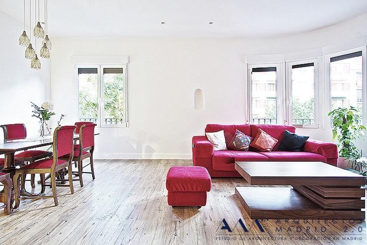 reformas-de-viviendas-arquitectos-madrid-decoracion-viviendas-01