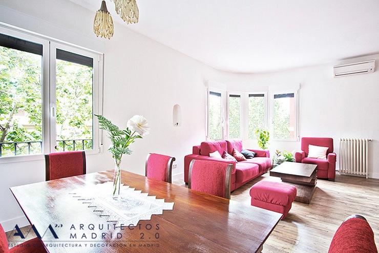 reformas-de-viviendas-arquitectos-madrid-decoracion-viviendas-02