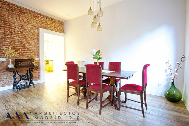 reformas-de-viviendas-arquitectos-madrid-decoracion-viviendas-04