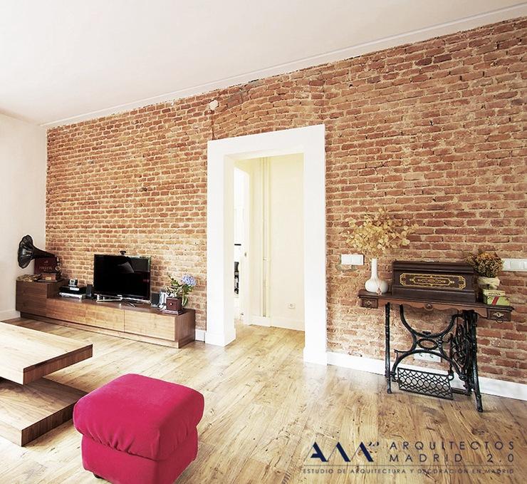 reformas-de-viviendas-arquitectos-madrid-decoracion-viviendas-06