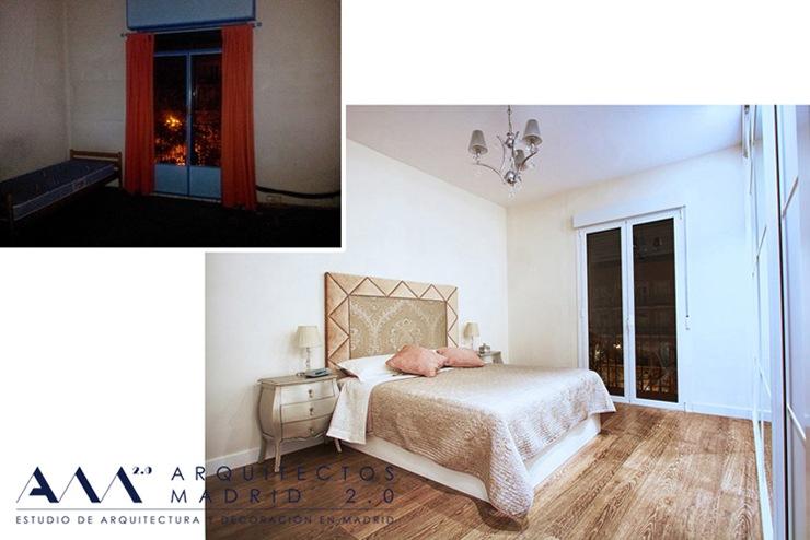 reformas-de-viviendas-en-madrid-antes-despues-dormitorio