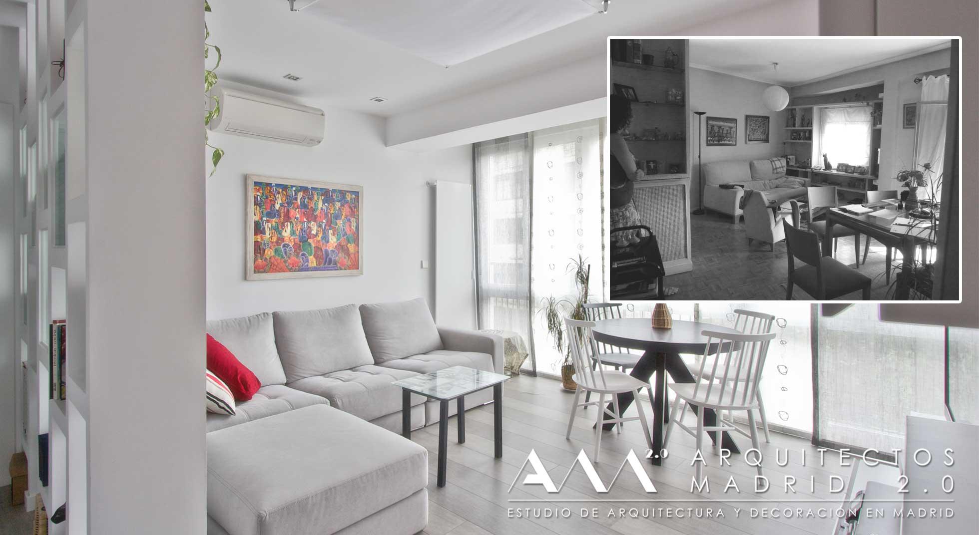 reformas-de-viviendas-en-madrid-antes-y-despues-002