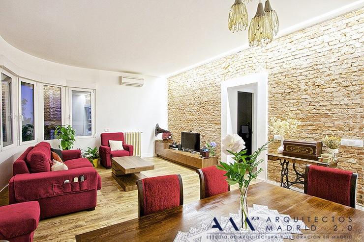 reformas-de-viviendas-en-madrid-arquitectos-madrid-01