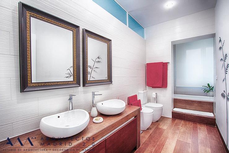 reformas-de-viviendas-por-arquitectos-madrid-bano-01