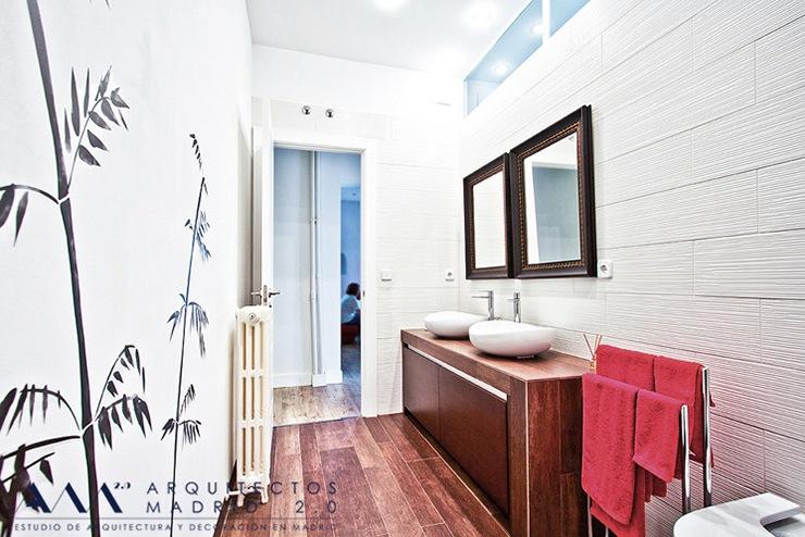 reformas-de-viviendas-por-arquitectos-madrid-bano-02