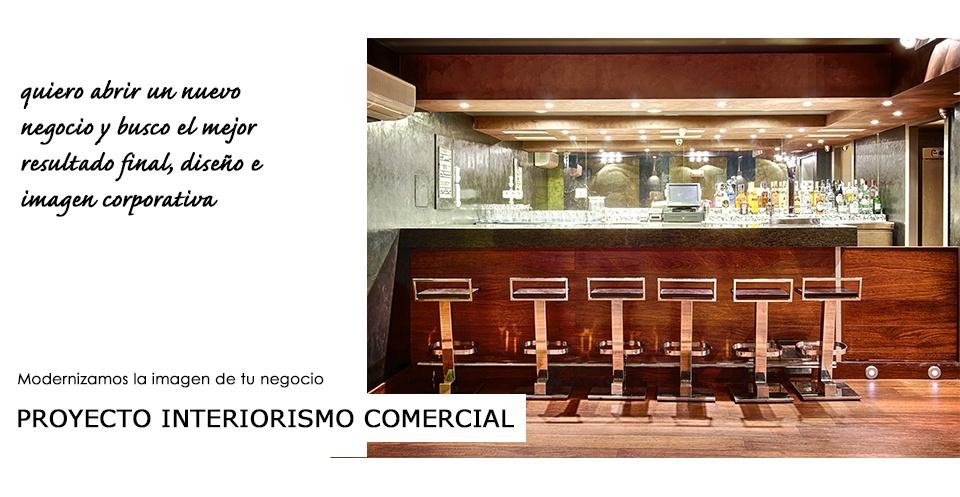 reformas-locales-comerciales-en-madrid-proyectos-interiorismo-decoracion-comercial