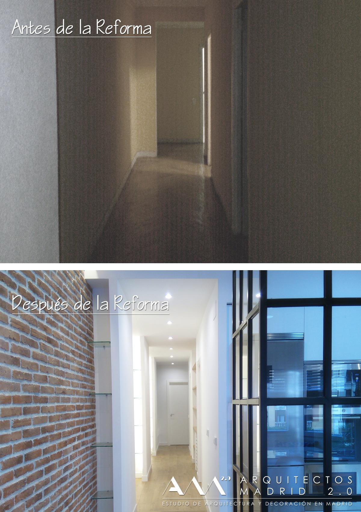 reformas-viviendas-ideas-antes-despues-pisos-casas-obras-01