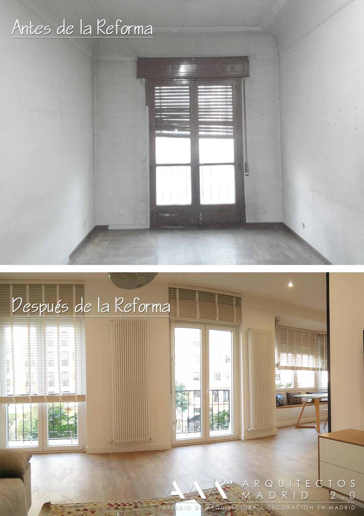 reformas-viviendas-ideas-antes-despues-pisos-casas-obras-03