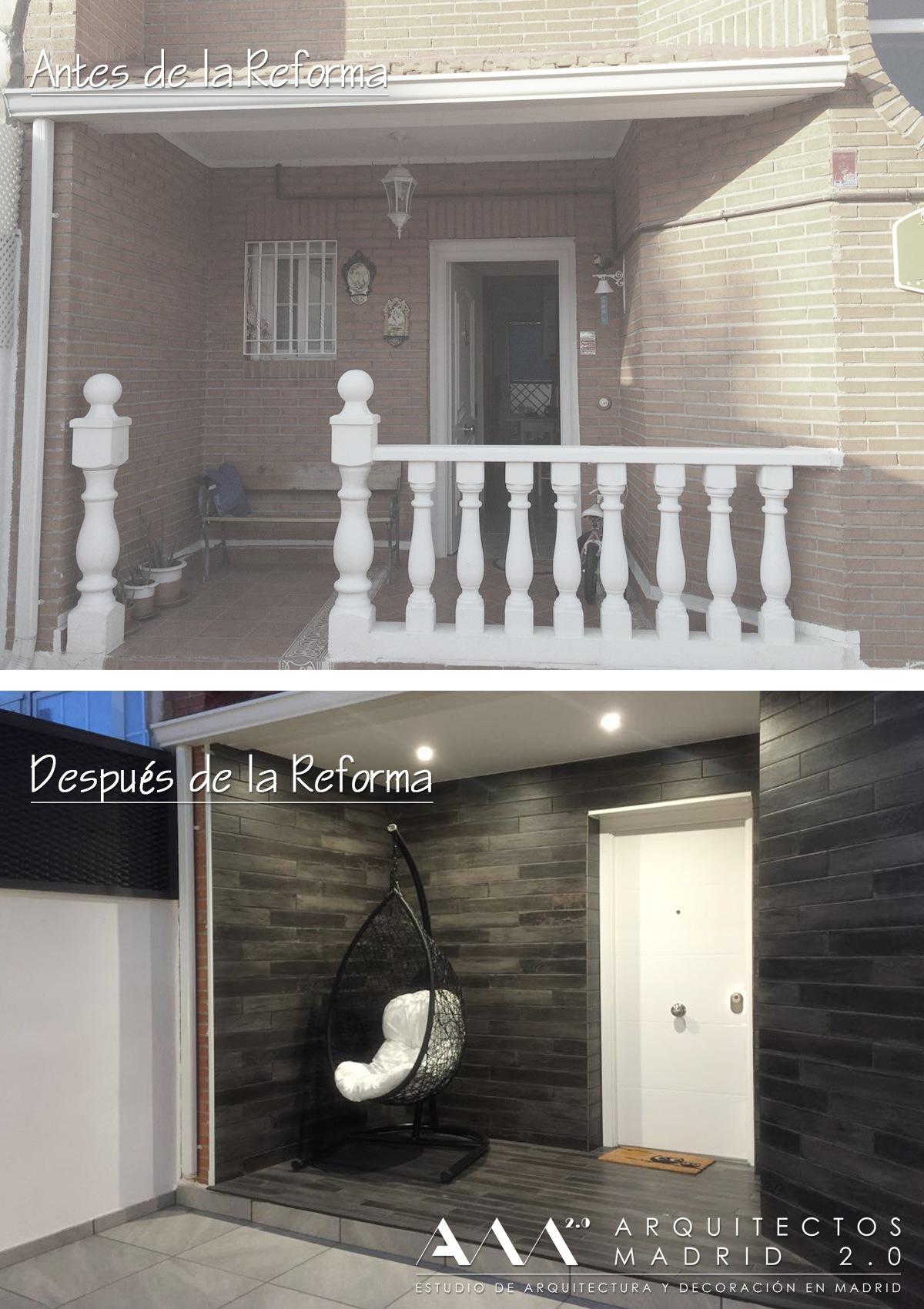 reformas-viviendas-ideas-antes-despues-pisos-casas-obras-04