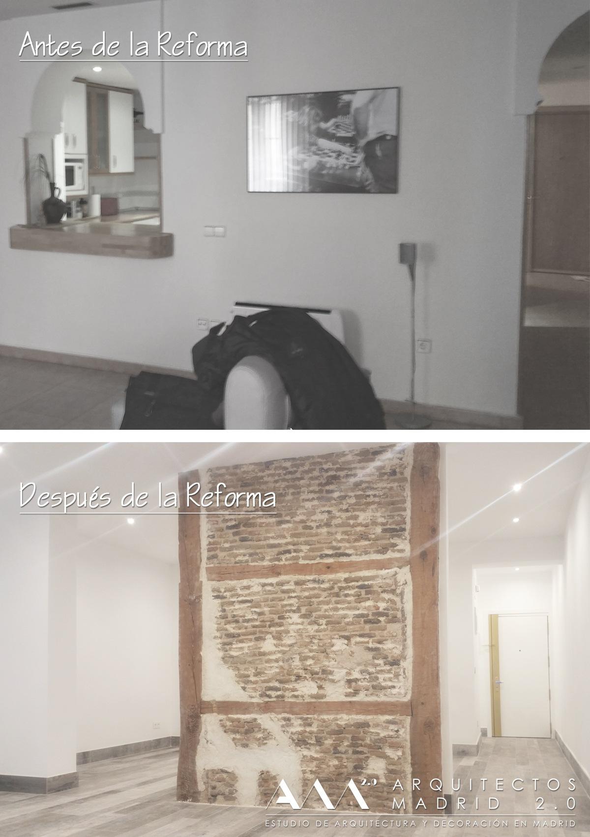 reformas-viviendas-ideas-antes-despues-pisos-casas-obras-05