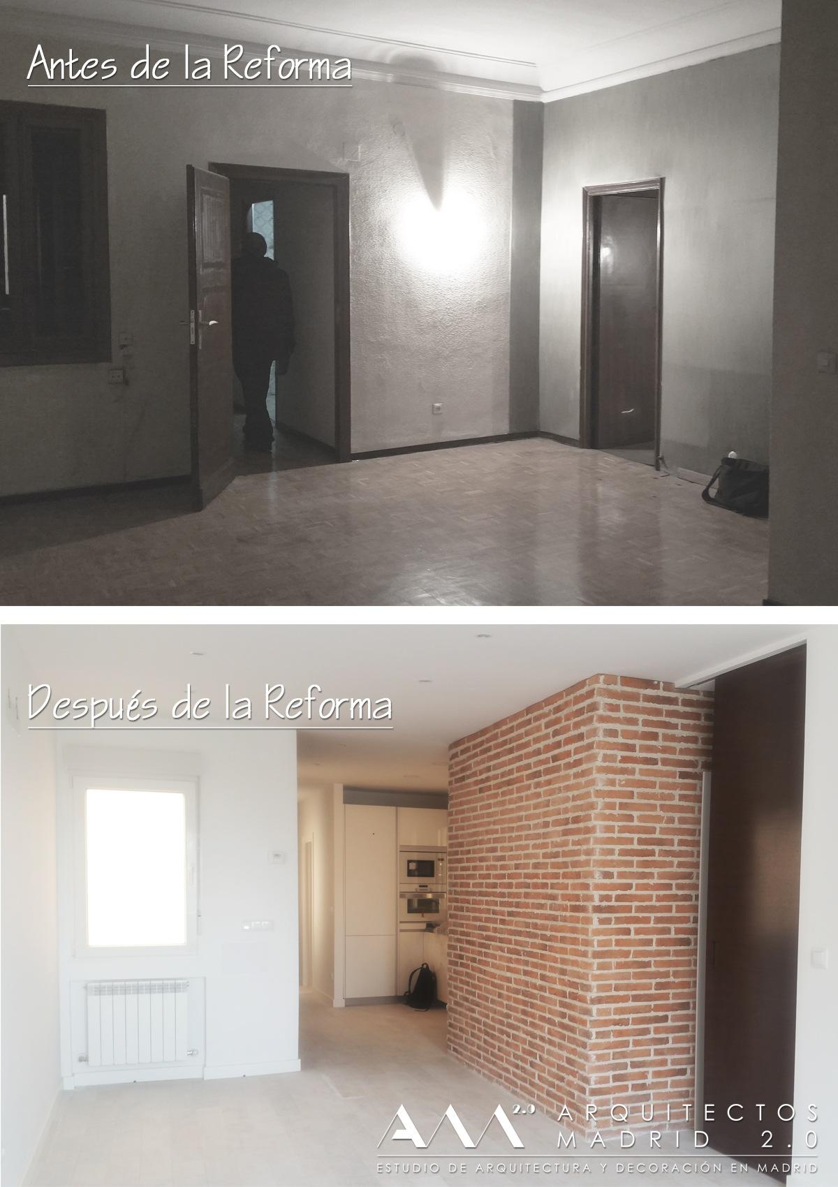 reformas-viviendas-ideas-antes-despues-pisos-casas-obras-06