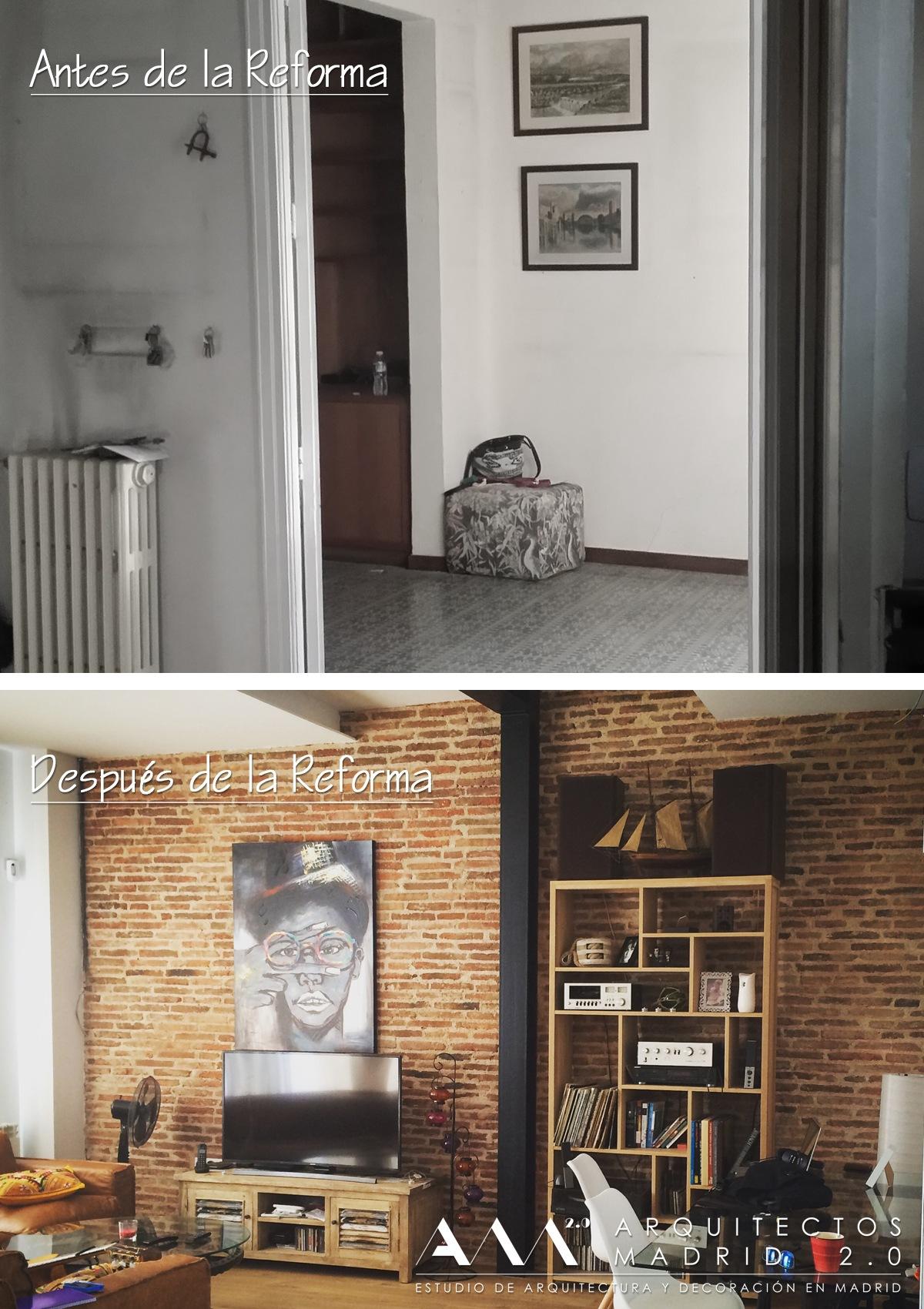 reformas-viviendas-ideas-antes-despues-pisos-casas-obras-08