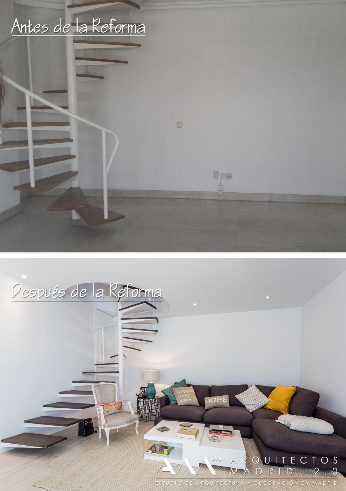 reformas-viviendas-ideas-antes-despues-pisos-casas-obras-10