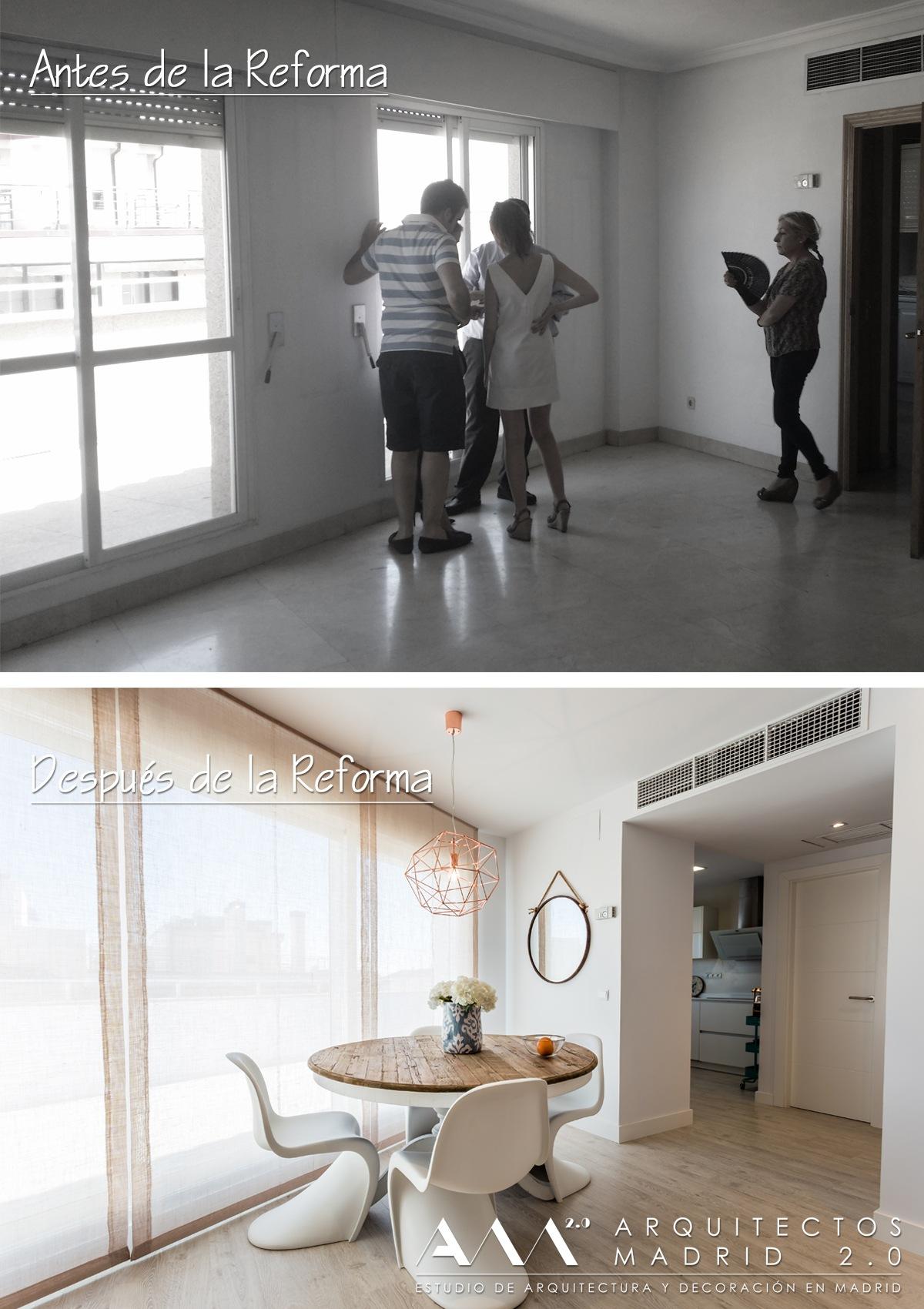 reformas-viviendas-ideas-antes-despues-pisos-casas-obras-11