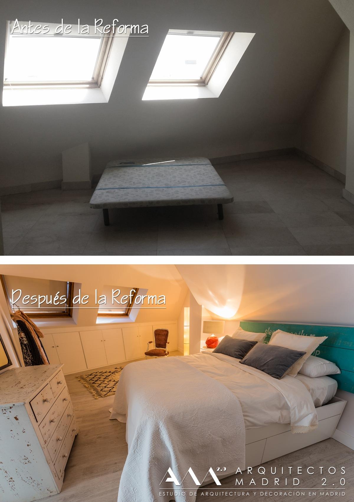 reformas-viviendas-ideas-antes-despues-pisos-casas-obras-12