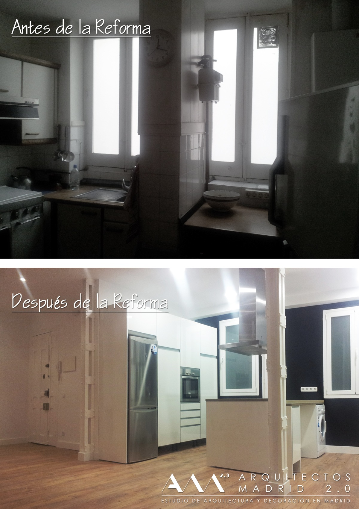 reformas-viviendas-ideas-antes-despues-pisos-casas-obras-13