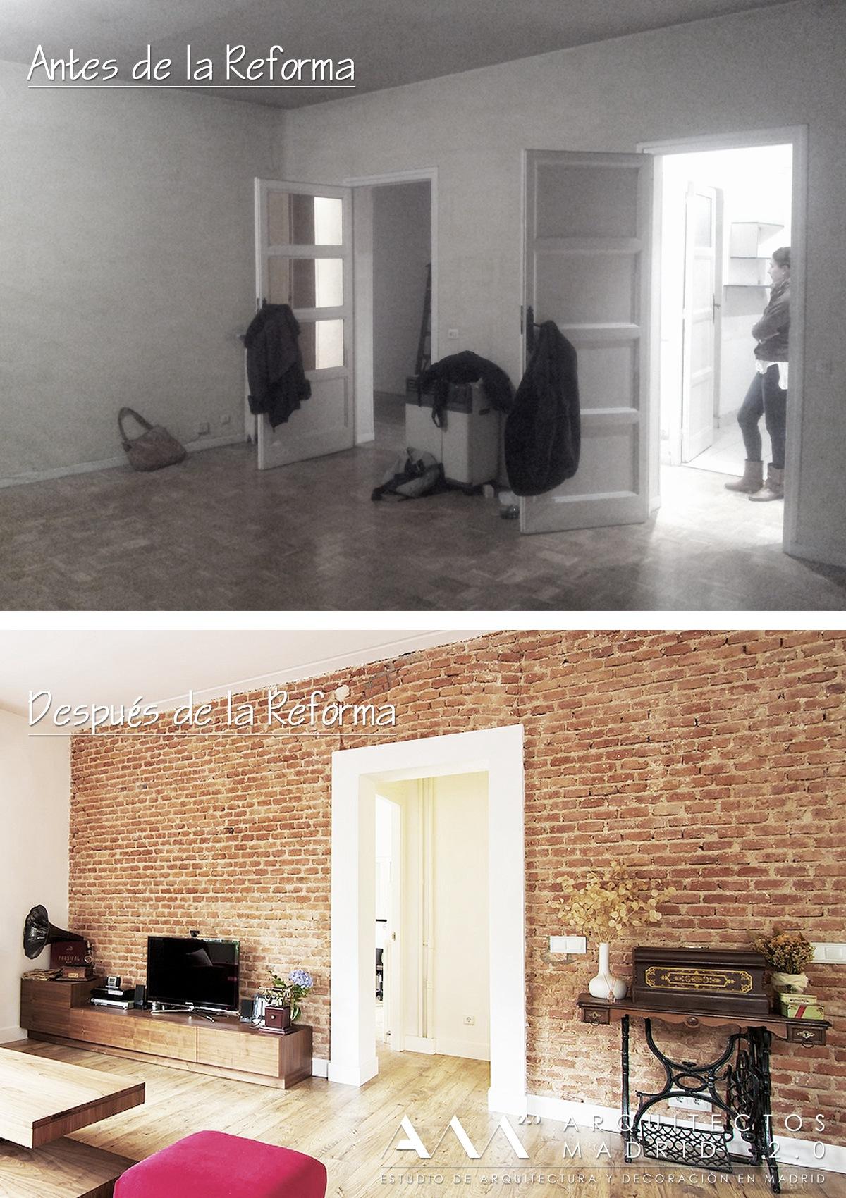 reformas-viviendas-ideas-antes-despues-pisos-casas-obras-14