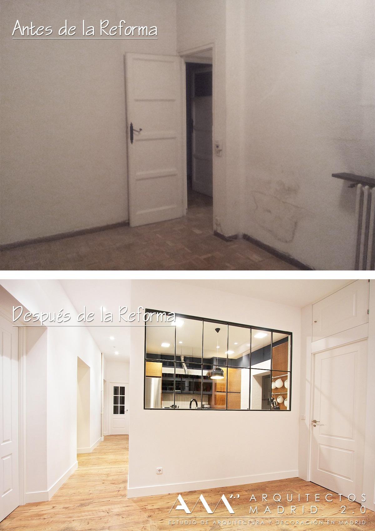 reformas-viviendas-ideas-antes-despues-pisos-casas-obras-15