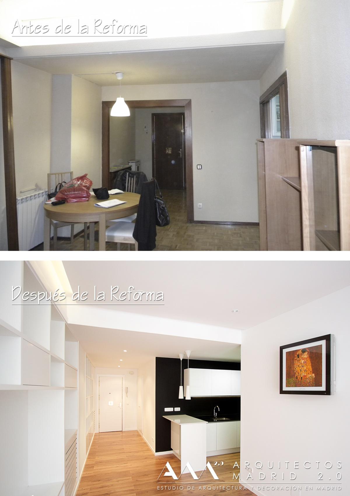 reformas-viviendas-ideas-antes-despues-pisos-casas-obras-17