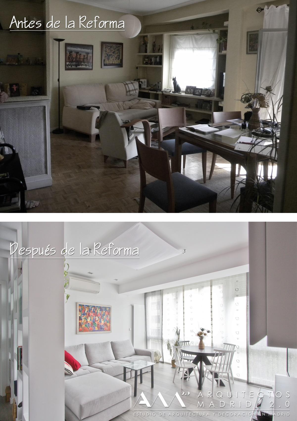 reformas-viviendas-ideas-antes-despues-pisos-casas-obras-18