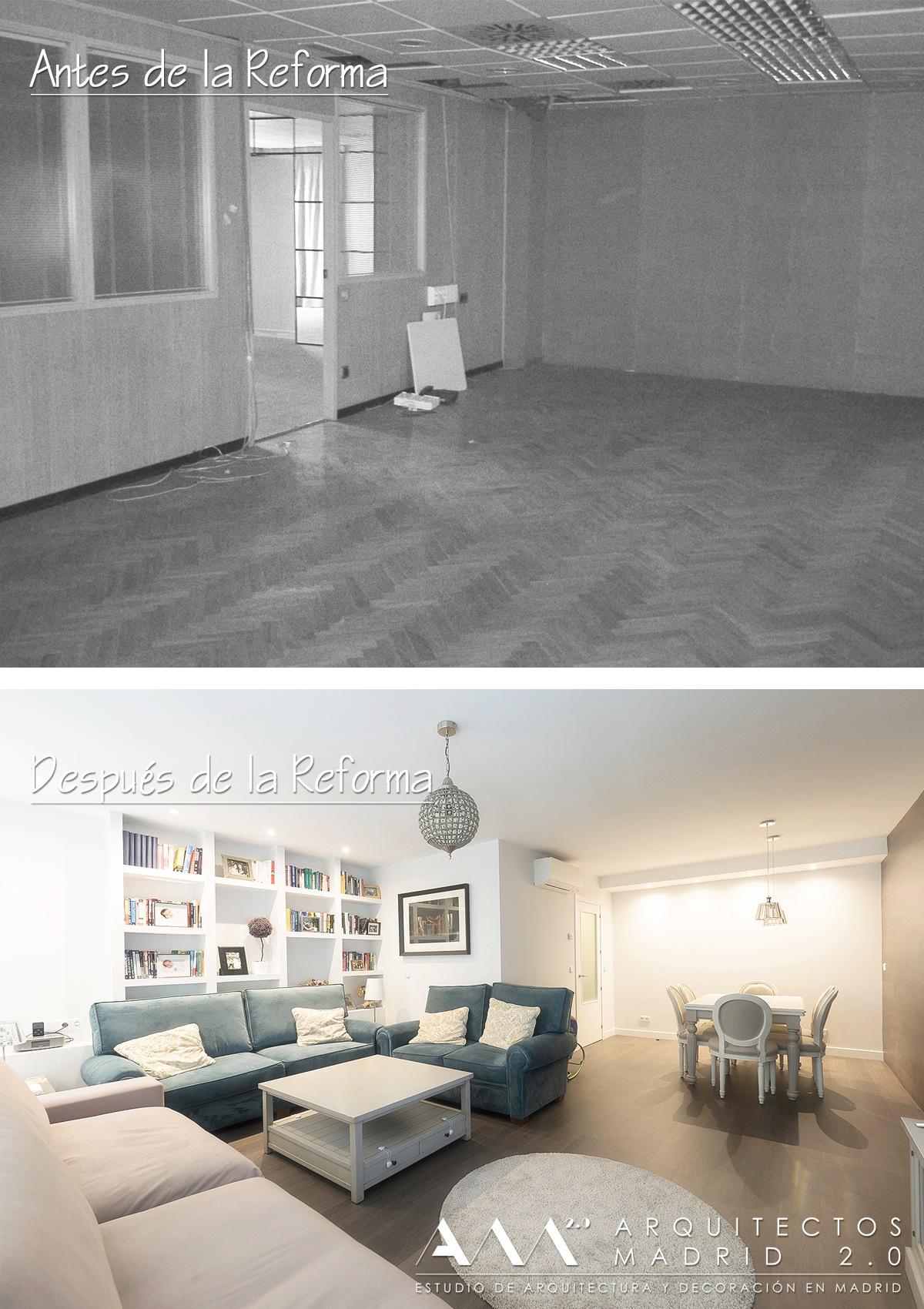 reformas-viviendas-ideas-antes-despues-pisos-casas-obras-22
